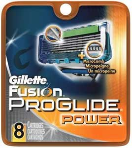 gillette-fusion-proglide-power-8
