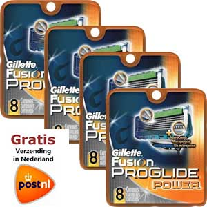 Fusion-proglide-power-4x8